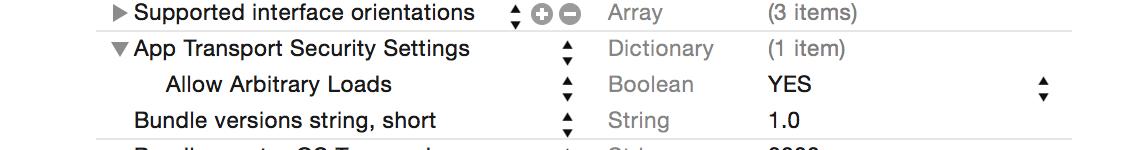 兼容http协议